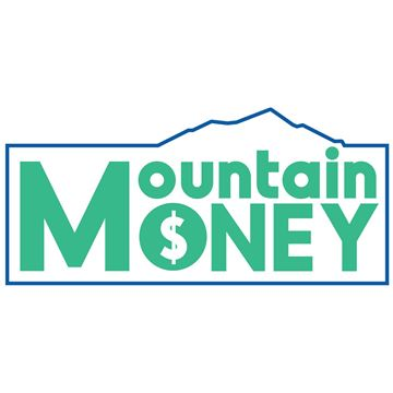 Picture of Add Mountain Money