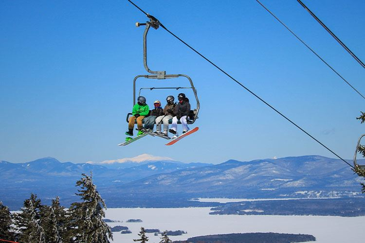 Picture for category All-Day Lift Tickets