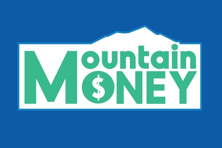Picture for category Mountain Money