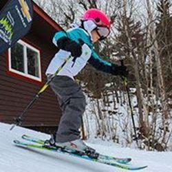 Picture of Ski Dev Team Saturday (Age 3)
